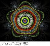 Купить «Вход в параллельный мир», иллюстрация № 1252782 (c) Алексей Трофимов / Фотобанк Лори