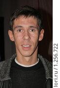 Купить «Алексей Панин на гастролях в Кунгуре», фото № 1256722, снято 26 апреля 2009 г. (c) Елизавета Полякова / Фотобанк Лори