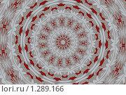 Купить «Абстрактный фон. Орнамент», фото № 1289166, снято 8 апреля 2020 г. (c) Илюхина Наталья / Фотобанк Лори