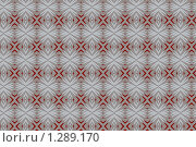 Купить «Абстрактный узор. Снежинки», фото № 1289170, снято 8 апреля 2020 г. (c) Илюхина Наталья / Фотобанк Лори