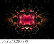 Купить «Перстень», иллюстрация № 1293978 (c) Parmenov Pavel / Фотобанк Лори