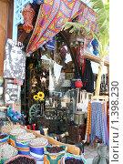 Магазин Египет (2009 год). Редакционное фото, фотограф Кирюшина Евгения / Фотобанк Лори