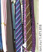 Купить «Магазин мужской одежды», эксклюзивное фото № 1471818, снято 26 августа 2009 г. (c) lana1501 / Фотобанк Лори