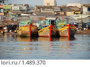Купить «Кораблики», фото № 1489370, снято 10 января 2010 г. (c) Лифанцева Елена / Фотобанк Лори