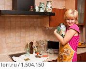 Купить «Способ хранения сбережений», эксклюзивное фото № 1504150, снято 23 ноября 2009 г. (c) Ольга Хорькова / Фотобанк Лори