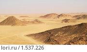 Египет. Стоковое фото, фотограф Насыров Руслан / Фотобанк Лори