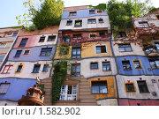 Вена (2009 год). Редакционное фото, фотограф Stanislav Kharchevskyi / Фотобанк Лори