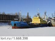 Корабль (2010 год). Редакционное фото, фотограф Верстуков Виктор / Фотобанк Лори