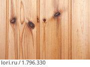 Купить «Деревянная вагонка», фото № 1796330, снято 26 июня 2010 г. (c) Екатерина Овсянникова / Фотобанк Лори