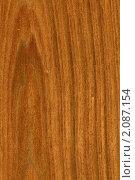 Купить «Текстура древесины», фото № 2087154, снято 28 мая 2018 г. (c) Буханцов Алексей / Фотобанк Лори