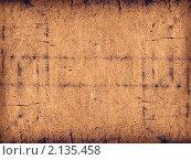 Текстура. Стоковое фото, фотограф Сергей Павлов / Фотобанк Лори