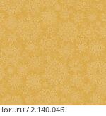 Купить «Снежинки», иллюстрация № 2140046 (c) Владимир / Фотобанк Лори