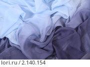 Образец ткани. Стоковое фото, фотограф Александр Черемнов / Фотобанк Лори