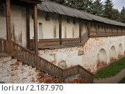 Стена (2010 год). Стоковое фото, фотограф Дмитрий Моисеевских / Фотобанк Лори