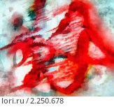 Падающая звезда. Стоковая иллюстрация, иллюстратор Фомченкова Юлия / Фотобанк Лори