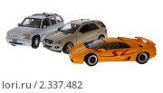 Дорогие машины, их копии (2011 год). Редакционное фото, фотограф Плещук Алексей / Фотобанк Лори