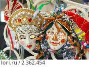Купить «Ярмарка ремесел на Масленицу», фото № 2362454, снято 1 марта 2009 г. (c) Ольга Красавина / Фотобанк Лори
