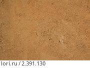 Купить «Фактура стены с маленькими цветными камнями», фото № 2391130, снято 9 декабря 2009 г. (c) Вера Тропынина / Фотобанк Лори