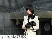 Купить «Людмила Гурченко», эксклюзивное фото № 2437806, снято 20 сентября 2004 г. (c) Сергей Лаврентьев / Фотобанк Лори