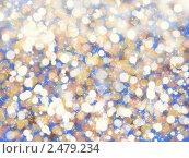Абстрактный фон. Стоковая иллюстрация, иллюстратор Карелин Д.А. / Фотобанк Лори