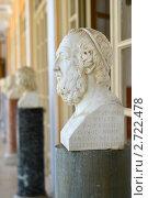 Платон (2011 год). Редакционное фото, фотограф Окунев Александр Владимирович / Фотобанк Лори