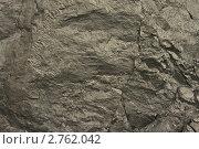 Каменный уголь. Стоковое фото, фотограф Медведев Михаил / Фотобанк Лори