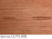 Фактура деревянной поверхности. Стоковое фото, фотограф Алексей Климков / Фотобанк Лори
