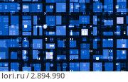 Купить «Техно - фон», видеоролик № 2894990, снято 22 октября 2011 г. (c) Valeriu Panfilov / Фотобанк Лори
