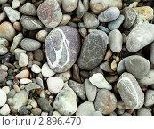 Камни. Стоковое фото, фотограф Наталья Свирина / Фотобанк Лори