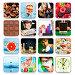 Набор иконок для программ и игр, фото № 2899154, снято 22 октября 2016 г. (c) Андрей Армягов / Фотобанк Лори