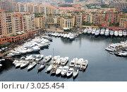 Купить «Монте-Карло, Монако», фото № 3025454, снято 12 июня 2008 г. (c) Елена Ковалева / Фотобанк Лори