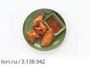 Китайская национальная еда. Стоковое фото, фотограф Дина Гордиенко / Фотобанк Лори