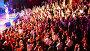 Концерт Димы Билана, видеоролик № 3314686, снято 28 февраля 2012 г. (c) Михаил Коханчиков / Фотобанк Лори