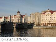 Городская эклектика (2012 год). Редакционное фото, фотограф Svet / Фотобанк Лори