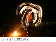 Пойстер (2008 год). Редакционное фото, фотограф Татьяна Плешакова / Фотобанк Лори