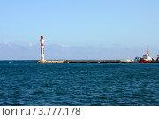 Купить «Лазурный берег Франции», фото № 3777178, снято 13 июня 2010 г. (c) ElenArt / Фотобанк Лори