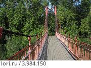 Купить «Путь за город. Ирбит», эксклюзивное фото № 3984150, снято 23 августа 2012 г. (c) Анатолий Матвейчук / Фотобанк Лори