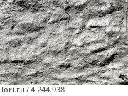 Купить «Каменная старая стена с неровной бугристой поверхностью», фото № 4244938, снято 13 мая 2012 г. (c) Sergey Nivens / Фотобанк Лори