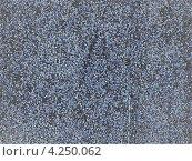Голубое сияние. Стоковое фото, фотограф Леонид Замыцкий / Фотобанк Лори