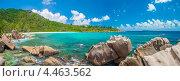Сейшельские острова. Стоковое фото, фотограф Воевудский Евгений / Фотобанк Лори