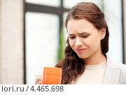 Купить «Привлекательная деловая девушка в пиджаке пьет кофе из чашки», фото № 4465698, снято 16 июля 2011 г. (c) Syda Productions / Фотобанк Лори