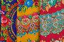 Павловопосадская платочная мануфактура, эксклюзивное фото № 4494914, снято 28 марта 2013 г. (c) Дмитрий Неумоин / Фотобанк Лори