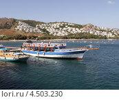 Купить «Турция, Camel Beach», фото № 4503230, снято 25 сентября 2006 г. (c) Александр Леденев / Фотобанк Лори