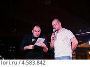 Сестры Зайцевы (2013 год). Редакционное фото, фотограф Кулагина Анастасия / Фотобанк Лори