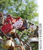 Свадебные замки (2012 год). Редакционное фото, фотограф Сергей Катилов / Фотобанк Лори