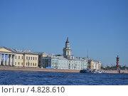 Санкт-Петербург - город на Неве (2013 год). Редакционное фото, фотограф Ирина Кузнецова / Фотобанк Лори