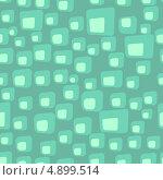 Абстрактный зелёный фон. Стоковая иллюстрация, иллюстратор Marina Shipilova / Фотобанк Лори