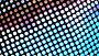 Яркие движущиеся огни на темном фоне, видеоролик № 5034030, снято 9 сентября 2013 г. (c) Игорь Долгов / Фотобанк Лори