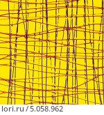 Абстрактная текстура. Стоковое фото, фотограф Сергей Белов / Фотобанк Лори