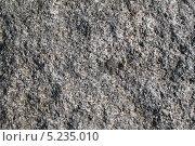 Красивая текстура камня. Стоковое фото, фотограф Isay777 / Фотобанк Лори